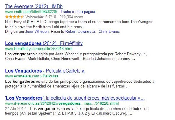 1-serp-con-rich-snippets