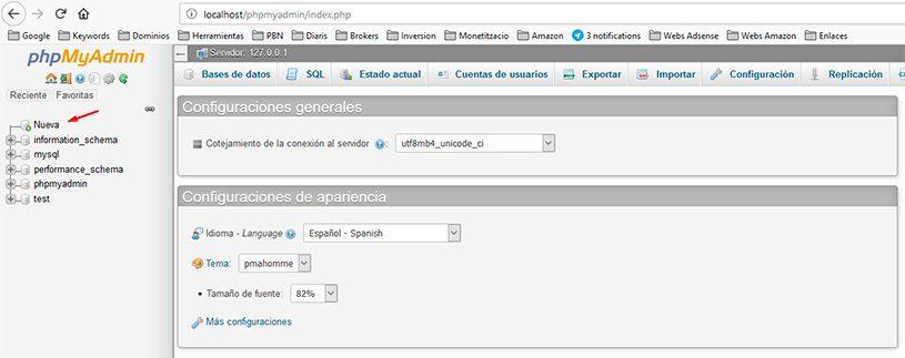 nueva-base-de-datos-phpmyadmin