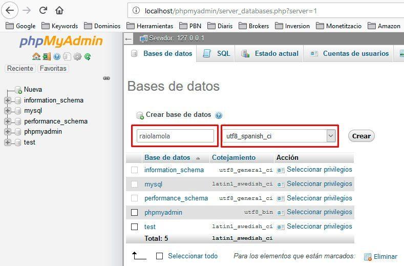 crear-base-de-datos-phpmyadmin