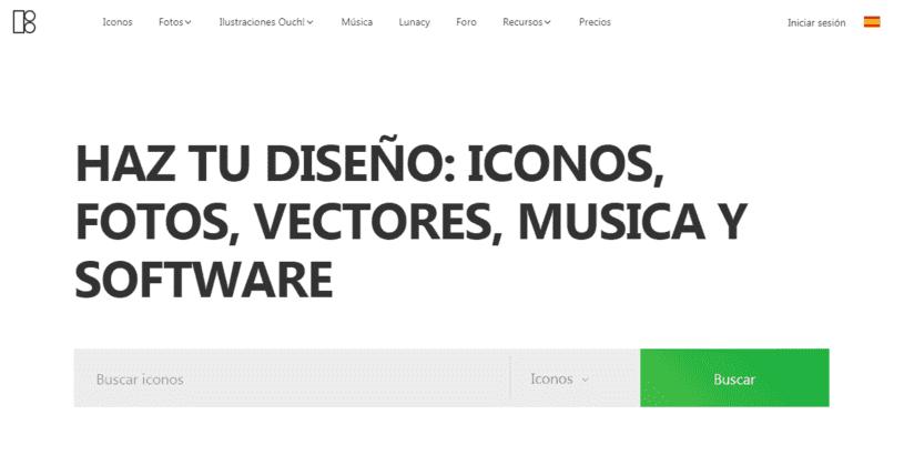 Iconos8
