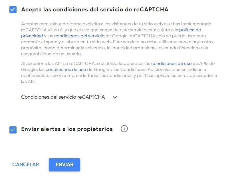 contact-form-7-recaptcha2b