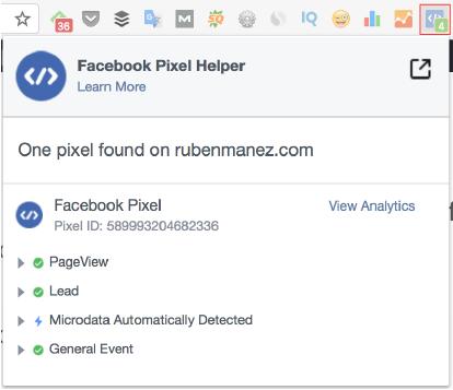 comprobar-funciona-bien-pixel-facebook