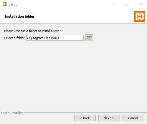 Carpeta-de-instalacion-Xampp