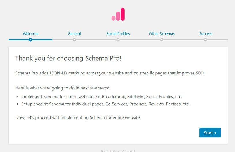 instalacion-en-wordpress-schema-pro