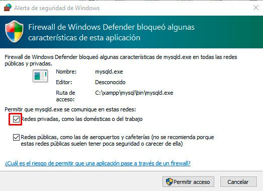 Alerta-de-seguridad-windows-Xampp