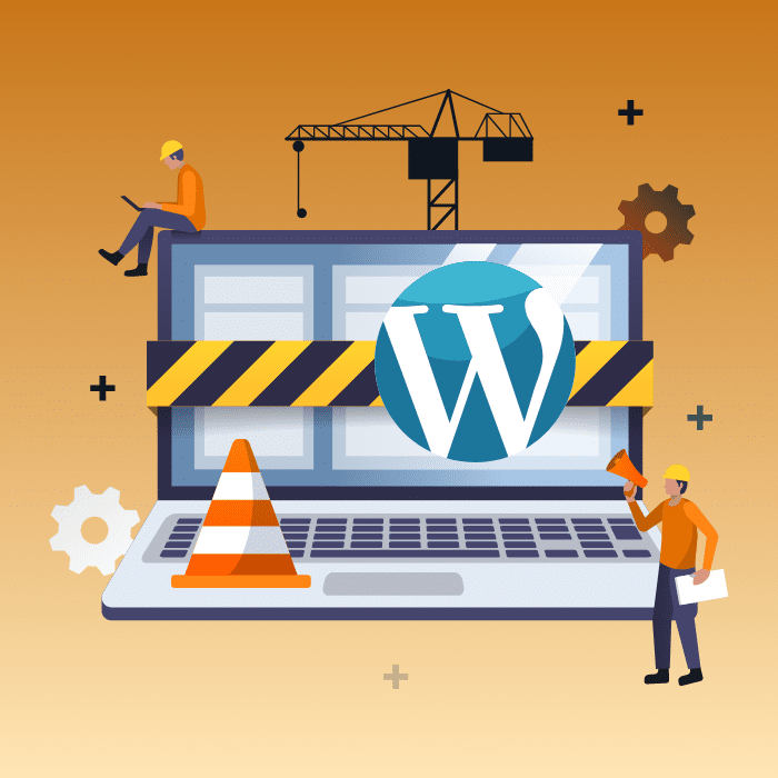 modo-mantenimiento-wordpress