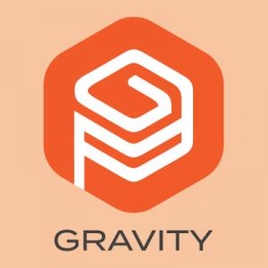 Formularios Gravity Forms