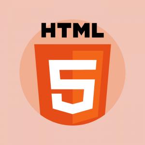 HTML: Qué es y como utilizarlo