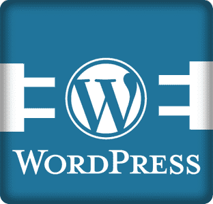 ad server wordpress