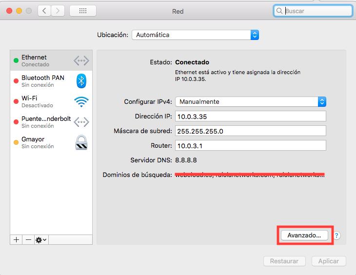 cambiar_dns_mac_1