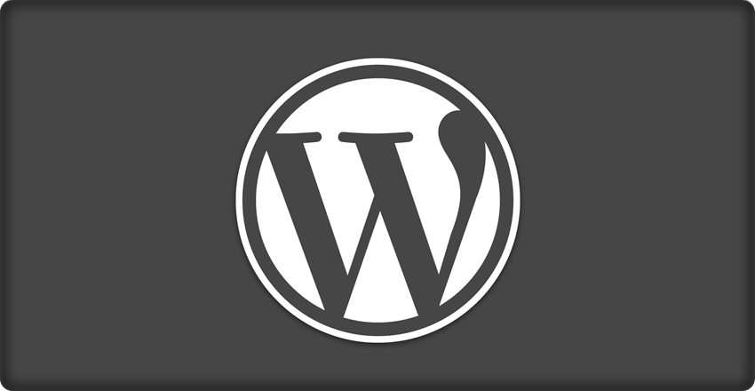 Actualizar WordPress – Changelog de versiones de WordPress
