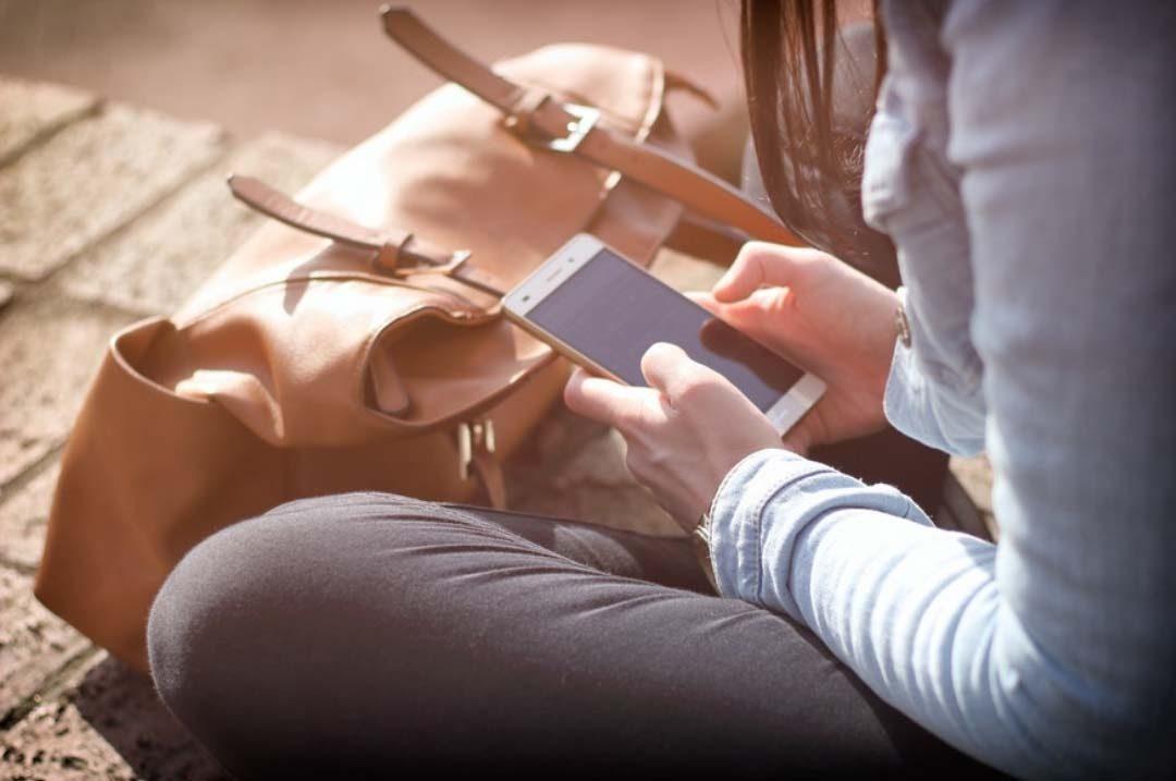 ¿Cómo llegar al usuario móvil con una campaña de marketing?