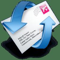 contacto wordpress