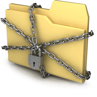 desinfectar malware