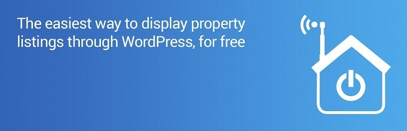 easy property listings plugin inmobiliaria wordpress