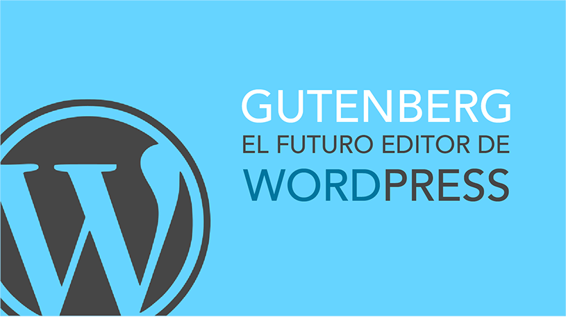 editor gutenberg wordpress