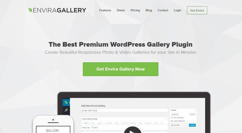 envira-gallery-premium-plugin