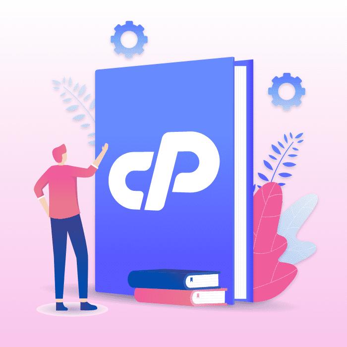 Manual completo de cPanel