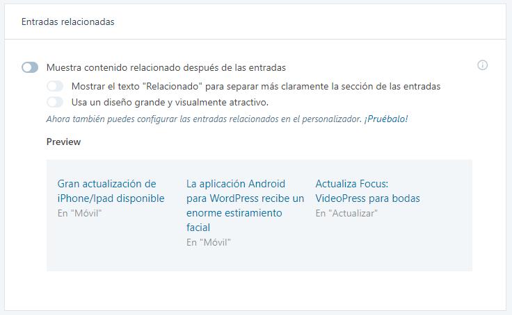 ¿Que Es Jetpack Para Wordpress?