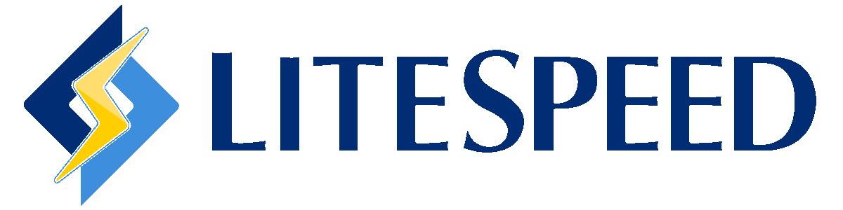 Logo LiteSpeed