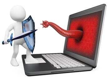 Maldet, antivirus y antimalware para servidores Linux – Guia completa