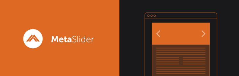 metaslider cabecera