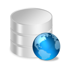 optimizar db wordpress