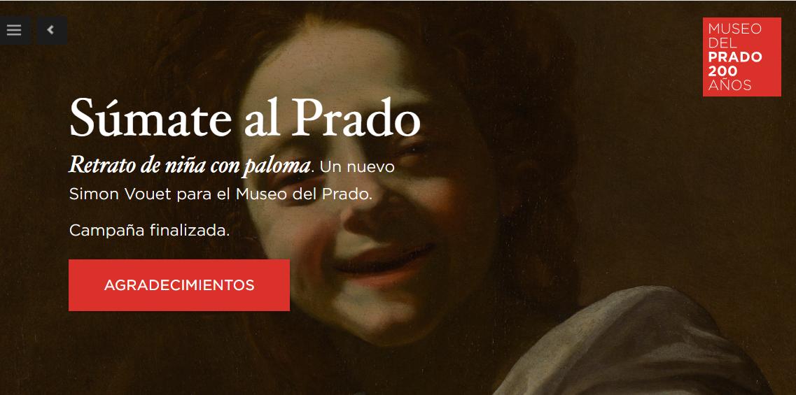 pagina-crowdfunding-museo-prado