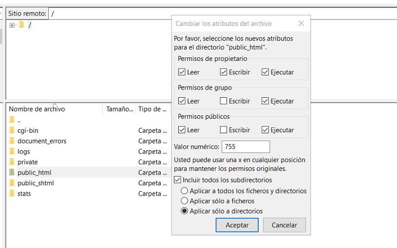 permisos-archivos-solo-directorios