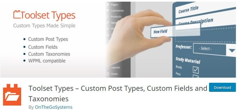 plugin-toolset-types-custom-post-types-custom-fields-and-taxonomies