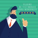 plugins testimonios wordpress