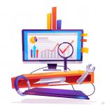 Las mejores herramientas SEO para WordPress