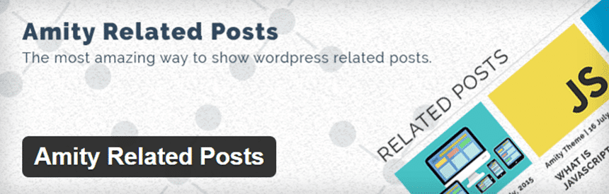 related posts wordpress