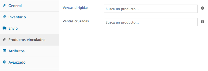 productos-vinculados-woocommerce