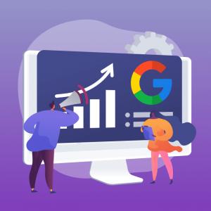 Qué es Google Trends y como utilizarlo