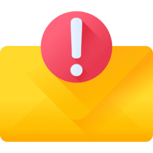 Seguridad anti spam WordPress