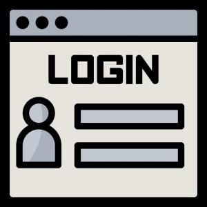 seguridad en contraseñas de WordPress