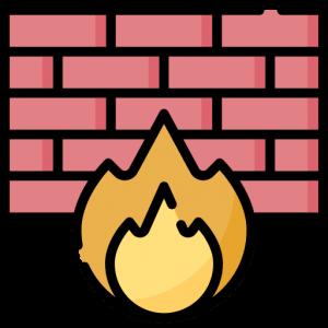 firewall WordPress