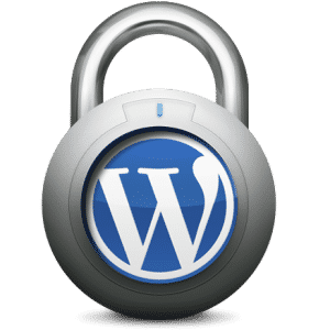 seguridad wordpress fancybox