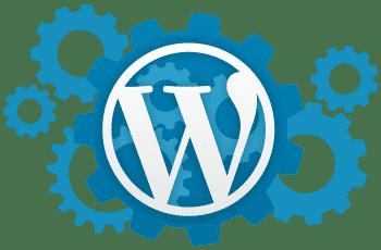 wordpressorg diferencias