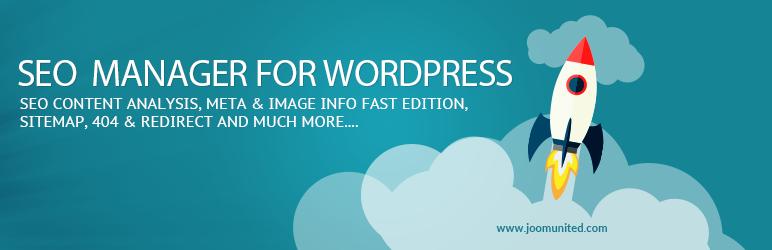 wp meta seo wordpress